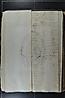 002 folio 15 - 1692