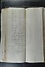002 folio 162