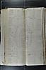 002 folio 170