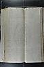 002 folio 171