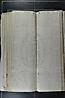 002 folio 172