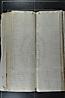 002 folio 173