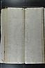 002 folio 174