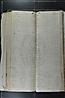 002 folio 175
