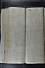 002 folio 177