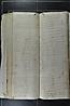002 folio 178
