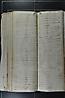 002 folio 179