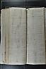 002 folio 180