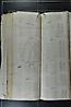 002 folio 182