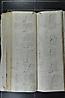 002 folio 185