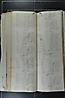 002 folio 186