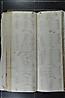 002 folio 190