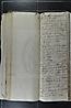 002 folio 193