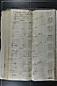 002 folio 194