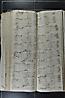 002 folio 197