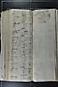 002 folio 198