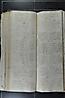 002 folio 202n