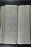 002 folio 203n
