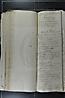 002 folio 204n
