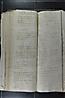 002 folio 205n