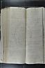 002 folio 206n