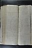 002 folio 207n
