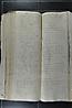 002 folio 208n