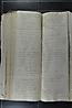 002 folio 209n