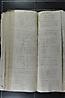 002 folio 210n