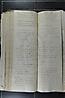 002 folio 211n