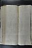 002 folio 212n