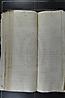 002 folio 213n