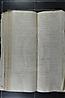 002 folio 214n