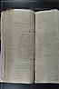 002 folio 216n