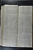 002 folio 219n