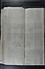002 folio 221n