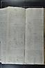 002 folio 226n