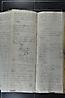 002 folio 229n