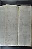 002 folio 230n