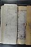 002 folio 235nv