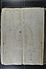 002 folio 23