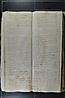 002 folio 26