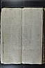 002 folio 27
