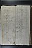 002 folio 29