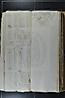 002 folio 30b