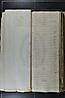 002 folio 31