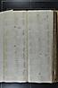 002 folio 41