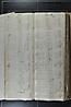 002 folio 42