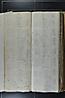 002 folio 42a
