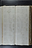 002 folio 42b